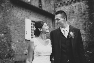 decoration_mariage_lyon_noir-blanc