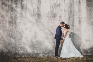 couple-mariage-sainte-croix-lapierre-photographe-ain