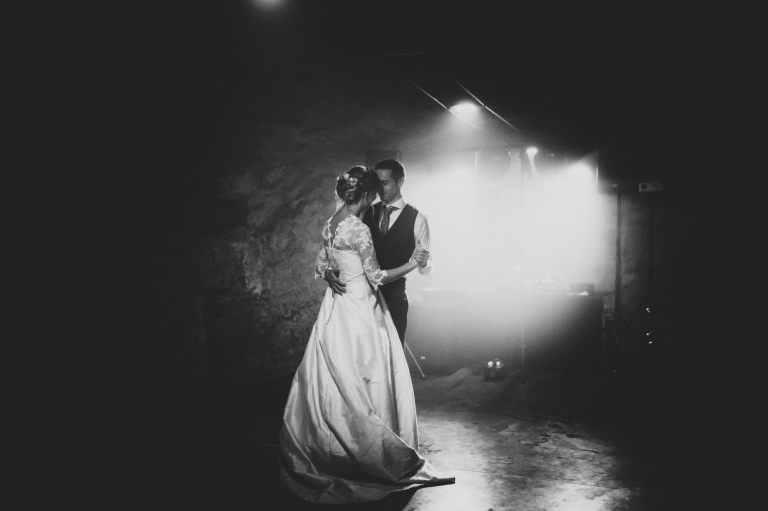 Stéphanie Lapierre Photographe mariage