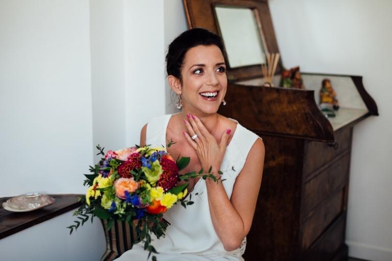 mariage photographe lyon Stéphanie Lapierre