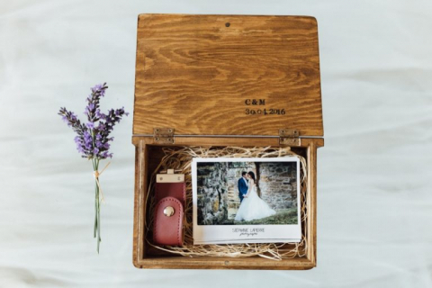 coffret-usb-bois-mariage