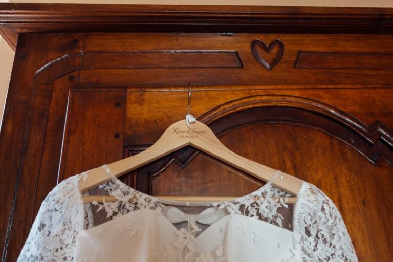 mariage-fumigene-lyon-abret_1