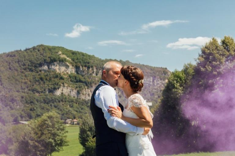 mariage-fumigene