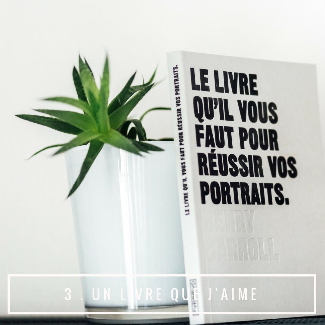 Photographe-professionnel-Lyon