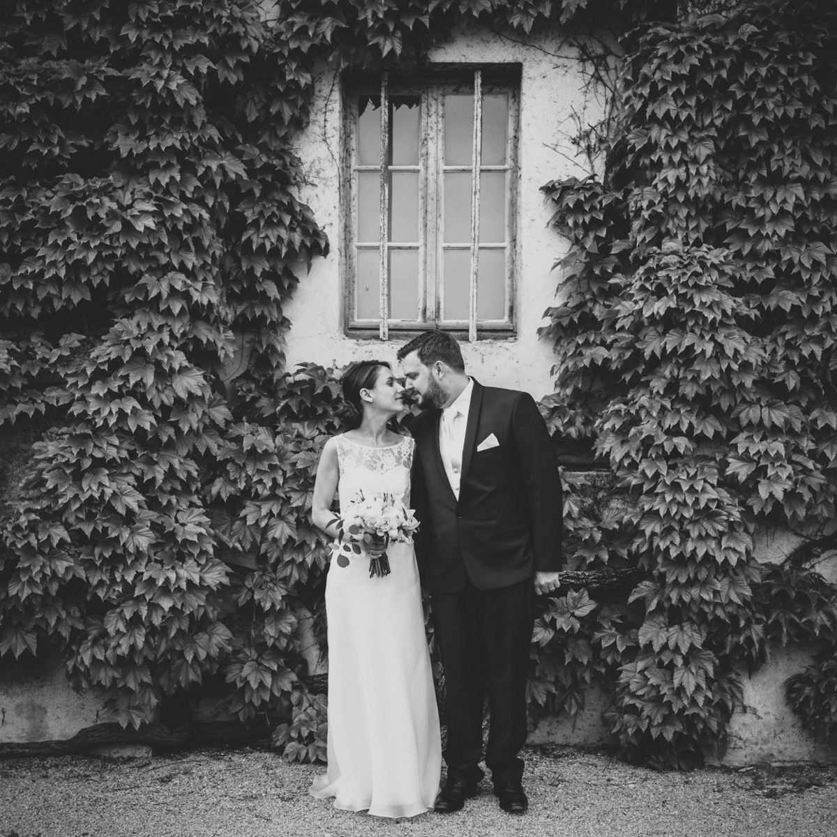 photographe-mariage-lyon-rhone