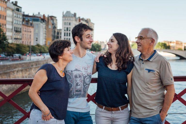 photos-famille-lifestyle-photographe