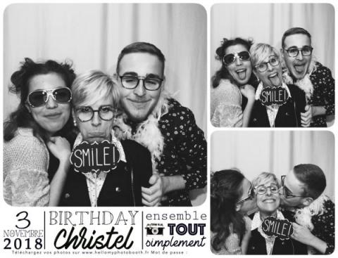 Photobox-mariage-lyon-noir-blanc