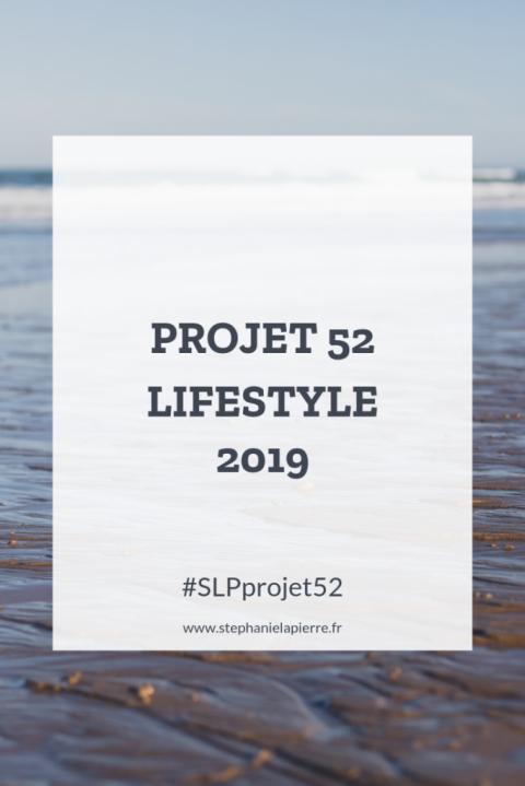 Defi photos Projet 52 Lifestyle - Stéphanie Lapierre Photographe