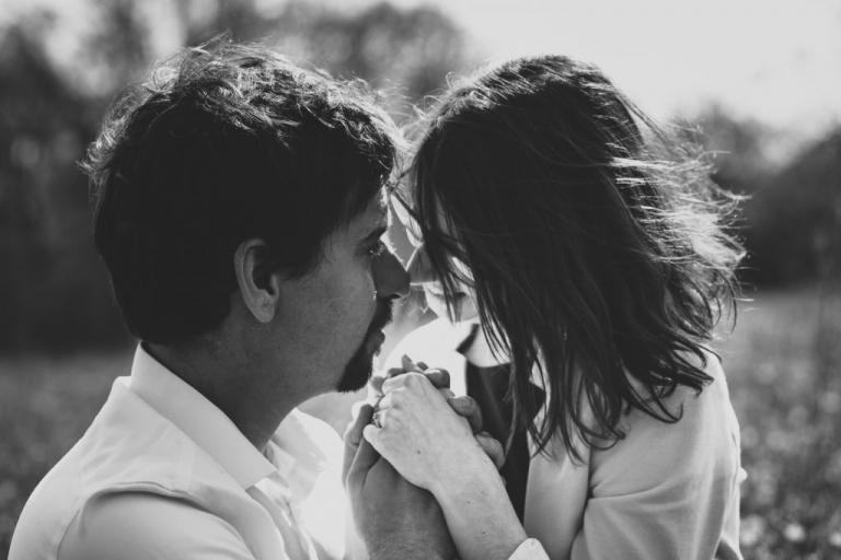 couple-mariage-lyon-photographie