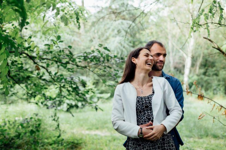 photographe mariage lyon engagement