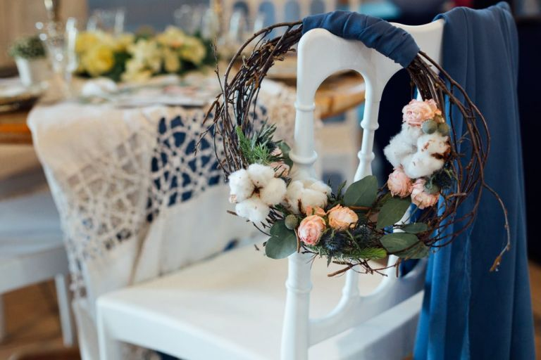inspiration-mariage-blue-grey