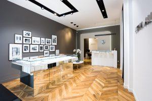 photographe-lyon-boutique