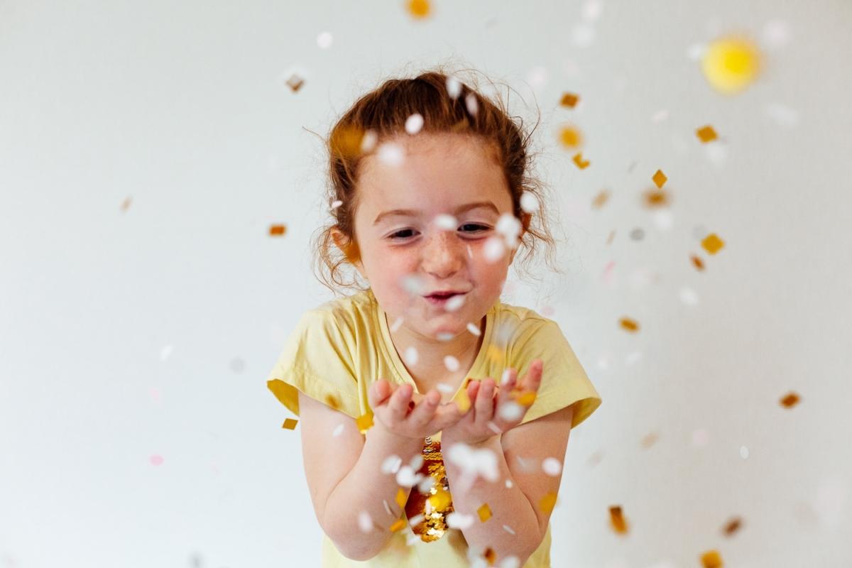 Portrait-enfant-famille-photographe-lyon