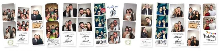 photobooth-mariage-lyon-mise-en-page
