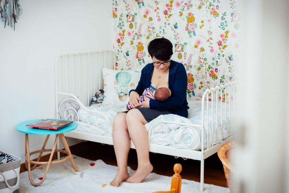 photographe-allaitement-a-domicile-lyon