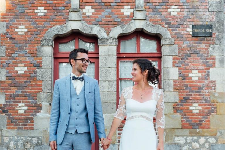 mariage-champetre-bleu-clair