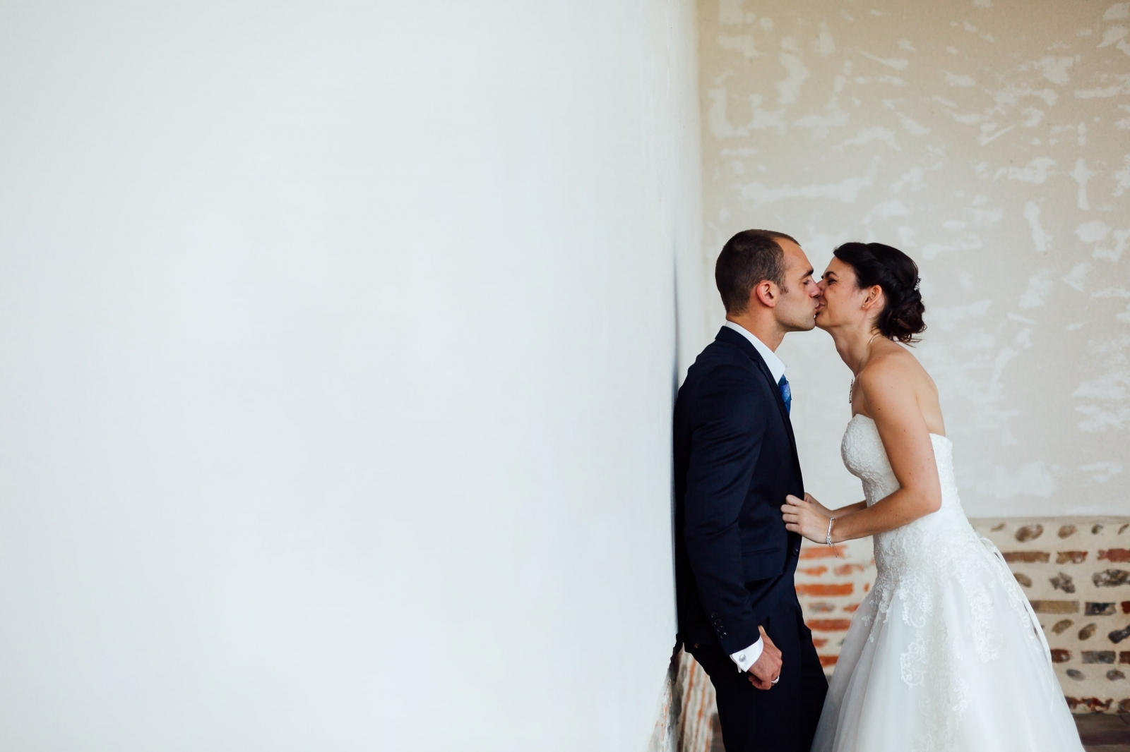 domaine-des-batieres-photographe-mariage