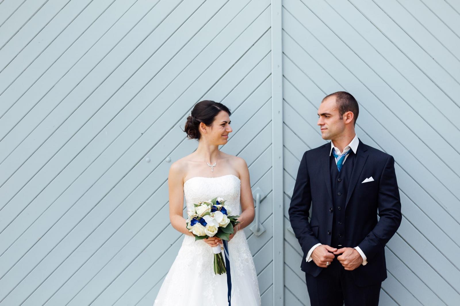 domaine-des-batieres-marlieux-mariage