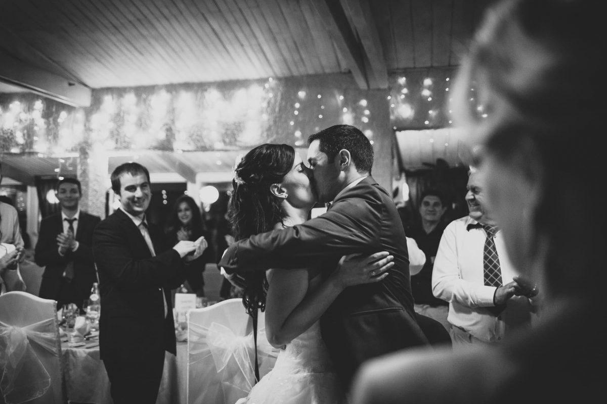 mariage-soiree-photographe-lyon