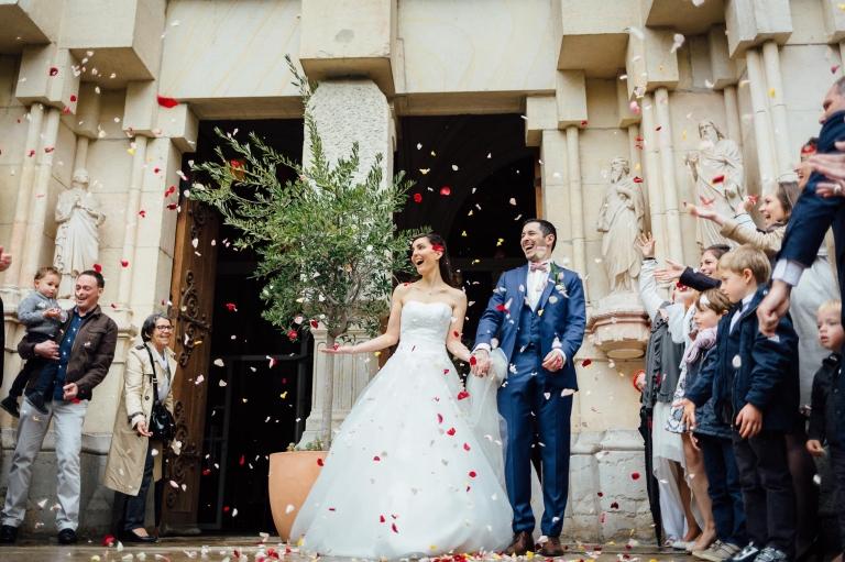 mariage-eglise-lyon6-photographe