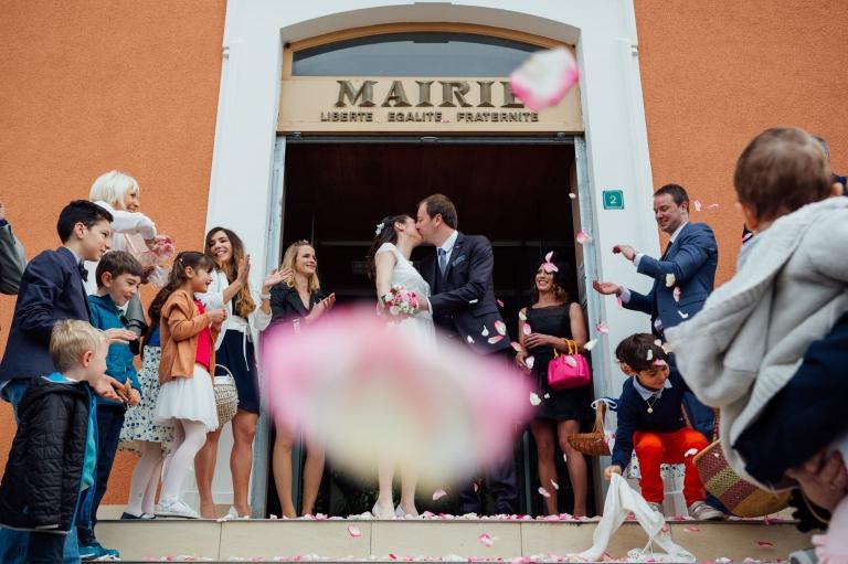 mairie-chaponnay-mariage-photographe