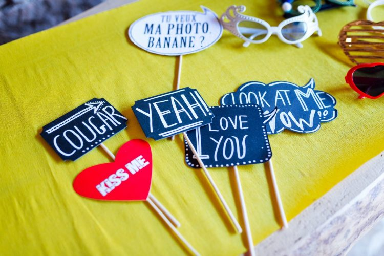 accessoires-photobooth-mariage-diy