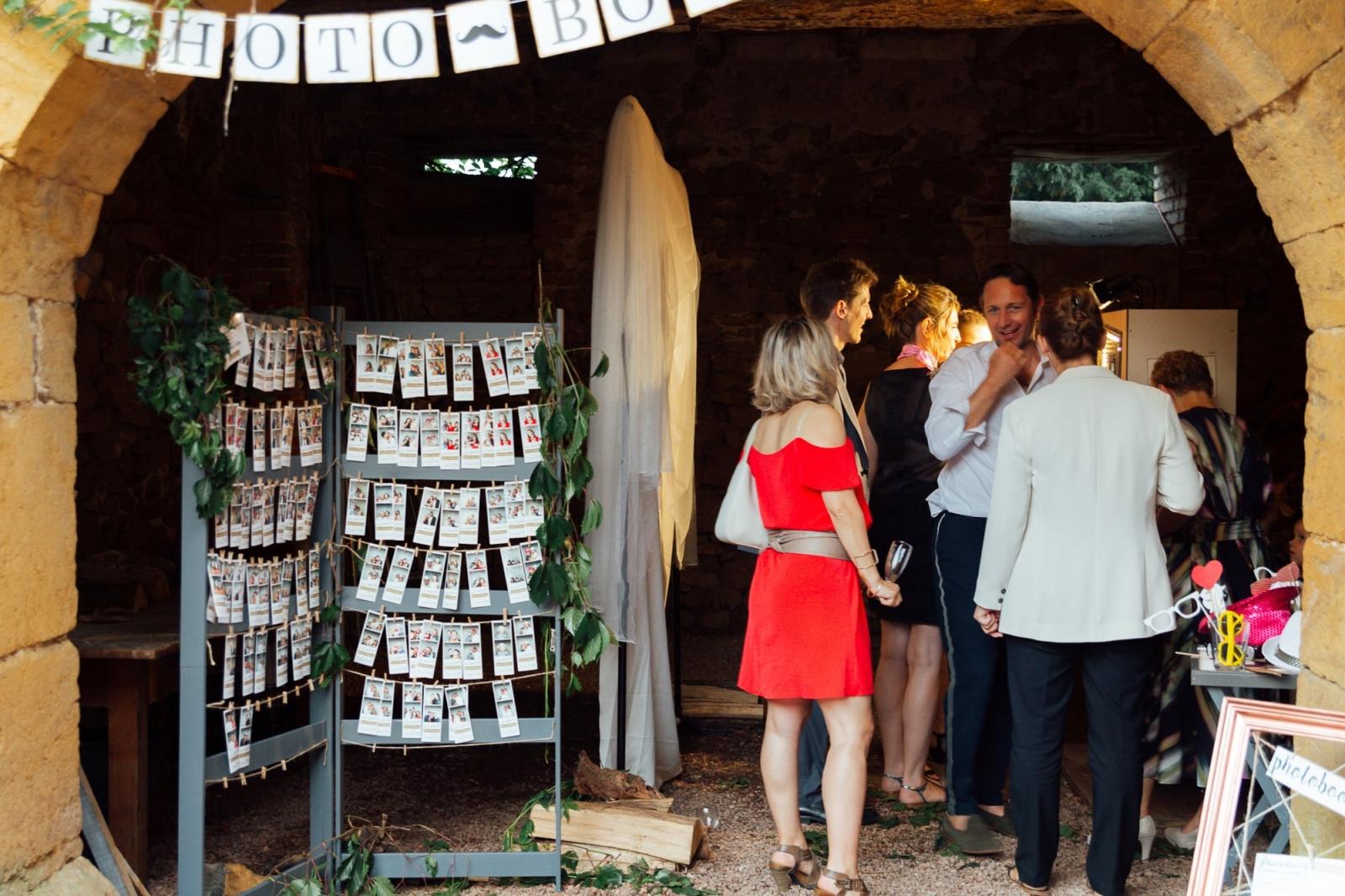 photos-cocktail-photobooth