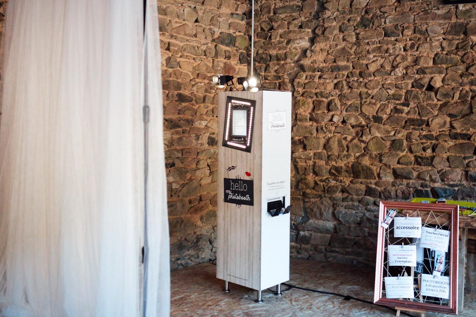 borne-photo-hello-my-photobooth