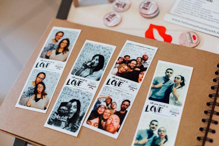 livre-dor-mariage-photobooth