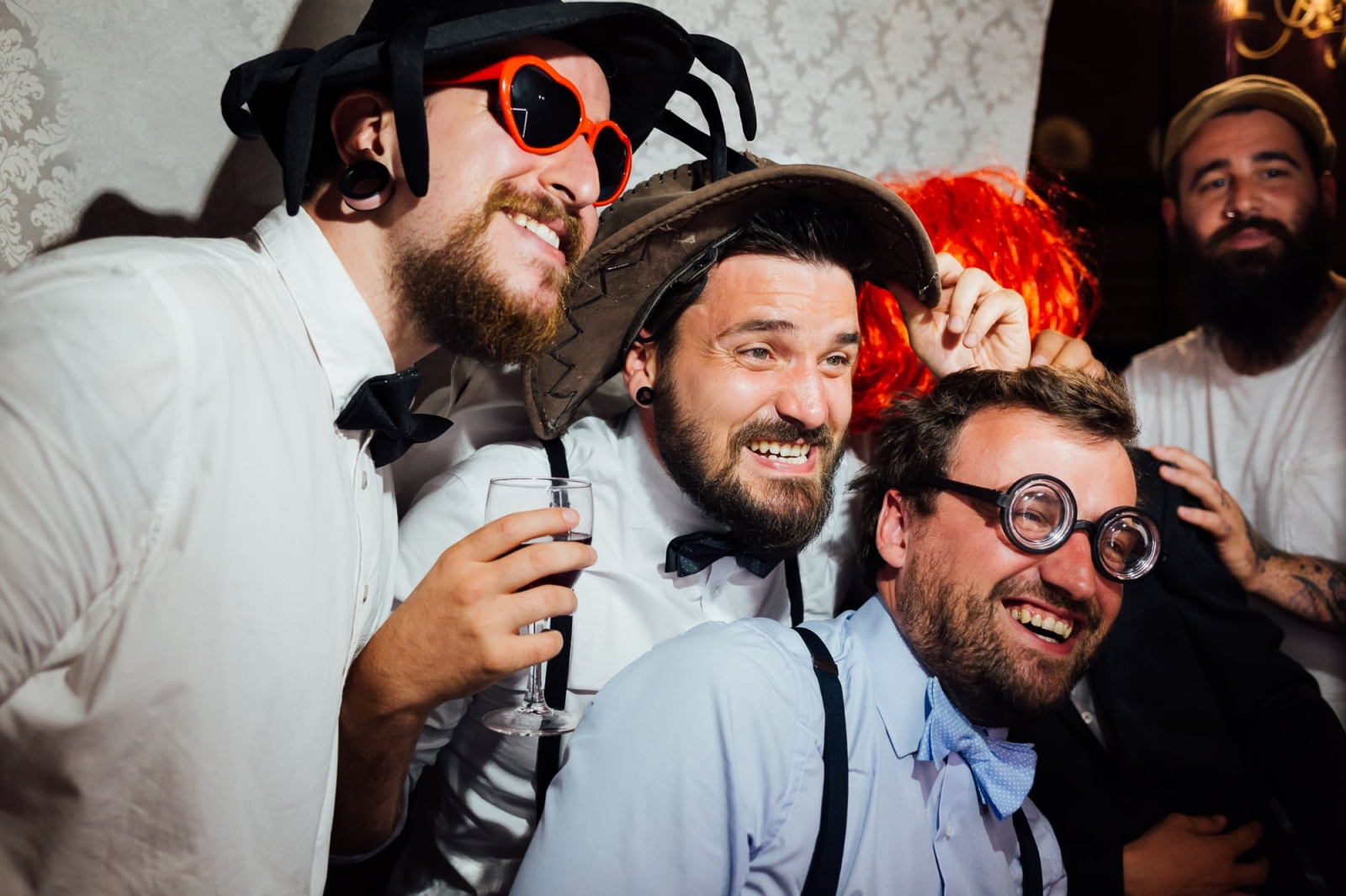 photobooth-mariage-accessoires