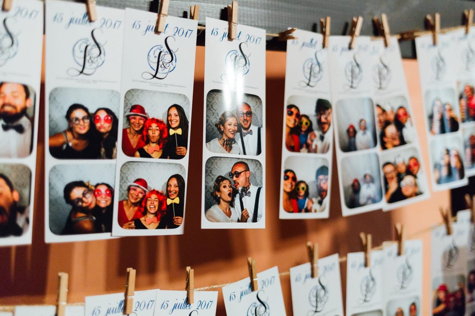 photobooth-mariage-decor-pinces