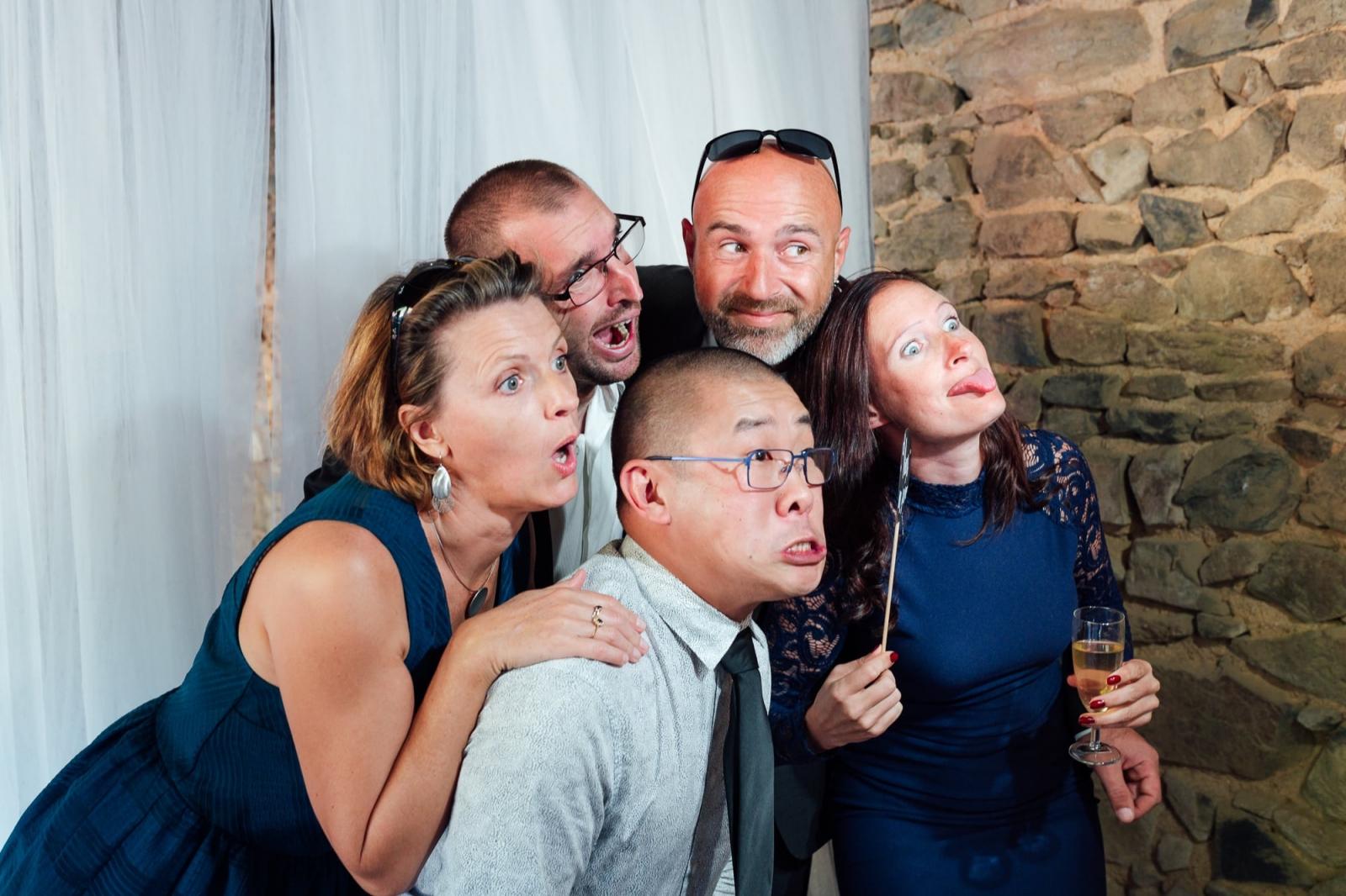 photos-groupe-mariage-photobooth