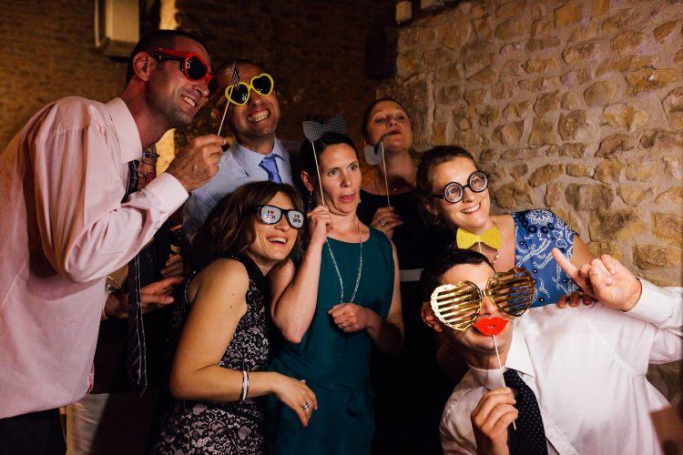photos-groupe-mariage-photobooth-lyon