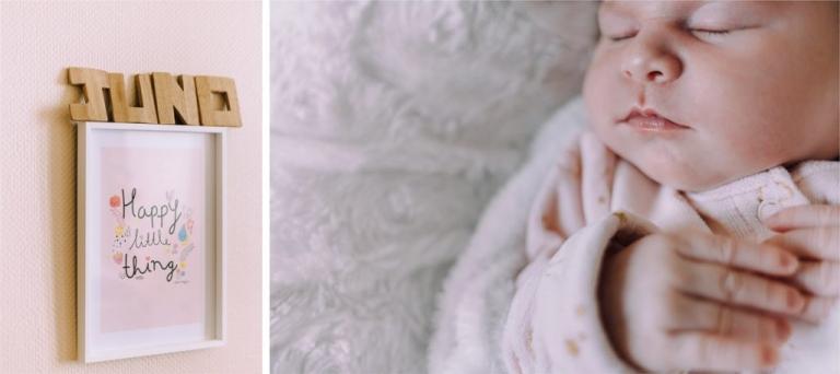 seance-photos-bebe-Lyon2eme