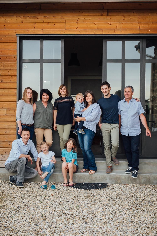 photographe-famille-lyon