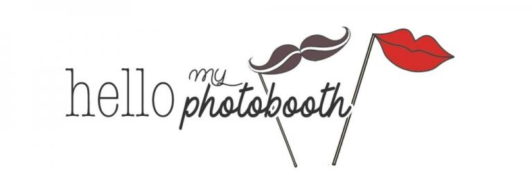 photobooth-mariage-lyon