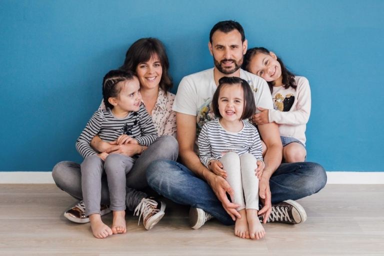séance-photos-famille-lifestyle-lyon