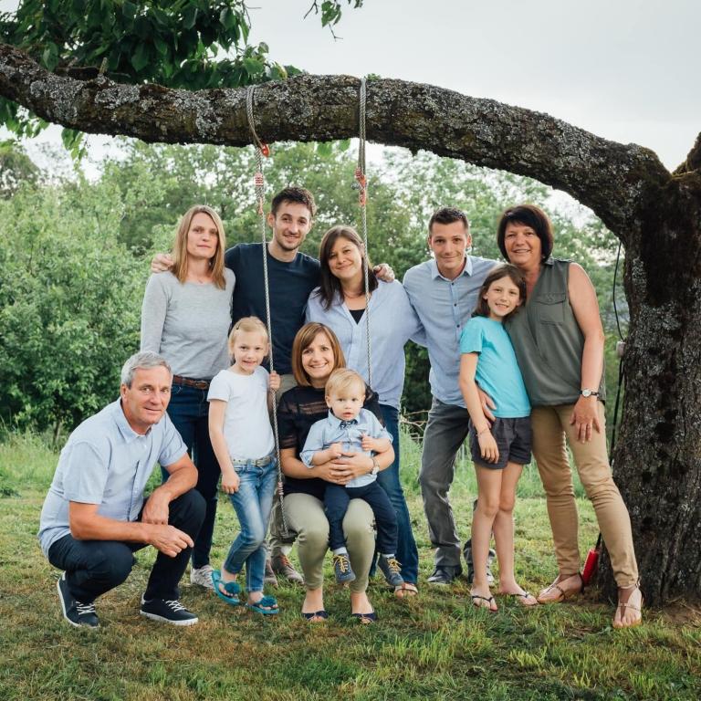 photos-de-famille-lyon-domicile