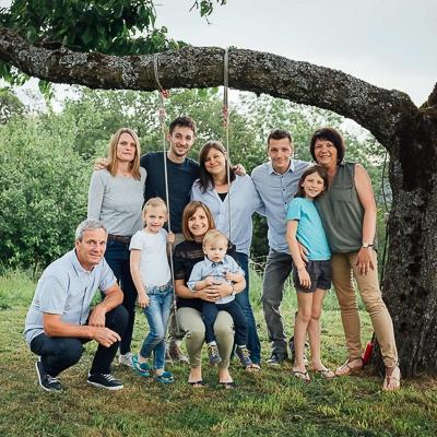 Portrait-famille-lyon