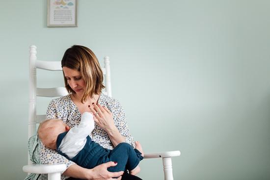 photographe-lyon-maternité