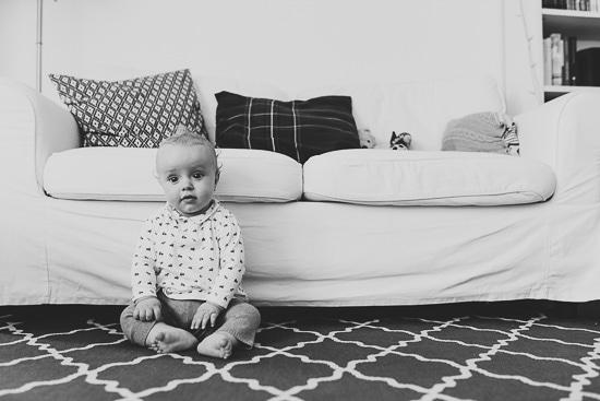 photographe-lyon-bébé