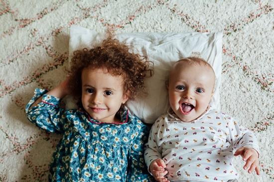 photographe-lyon-enfants
