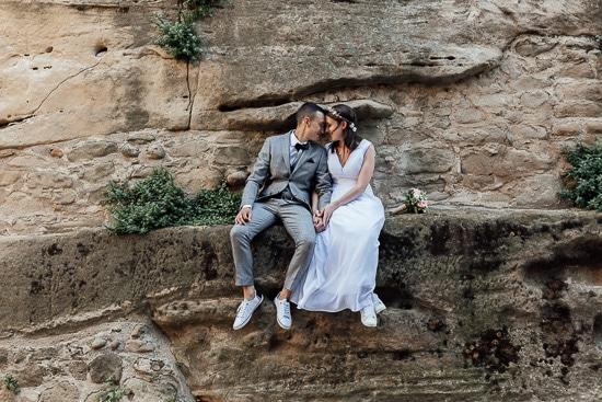 photographe-lyon-de-mariage