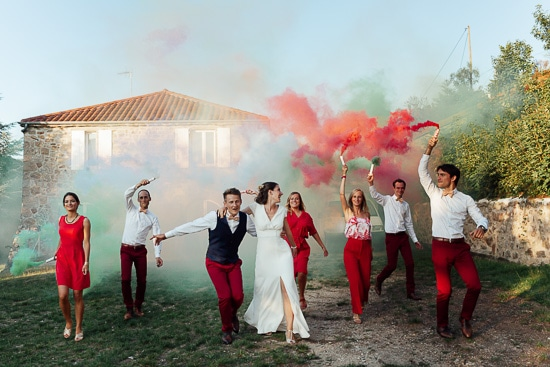 photographe-lyon-mariage