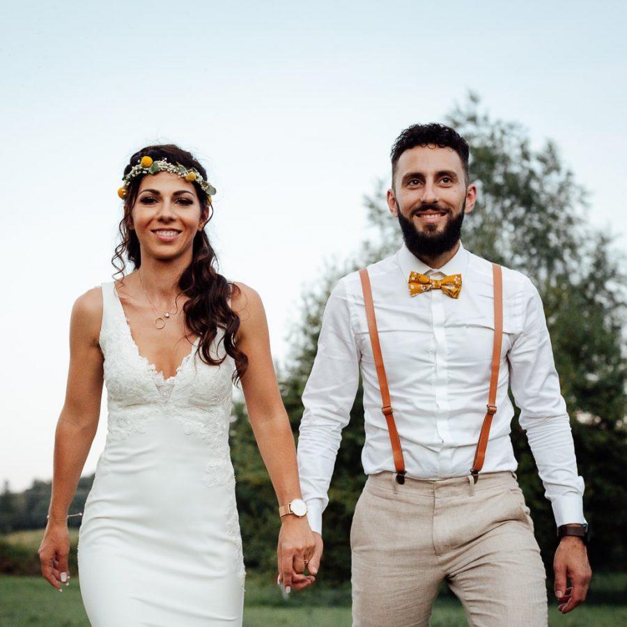 photographe de mariage a lyon