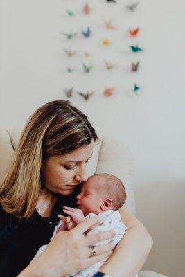 portrait-famille-maman-nourisson
