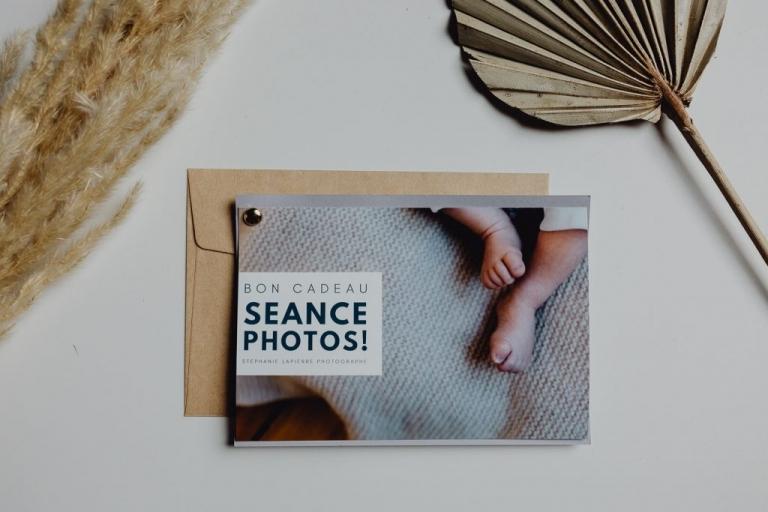 Bon_cadeau_seance_photo_bebe_lyon