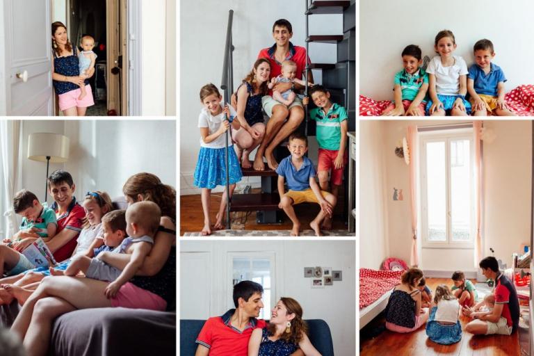 seance-photo-famille-a-domicile-photographe