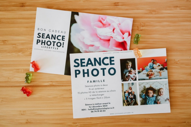 bon-cadeau-seance-photo-famille