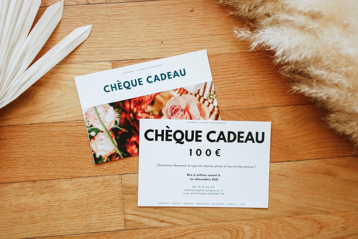 chèque-cadeau-seance-photo